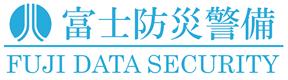 大切な重要書類の保護・書類廃棄で、コスト削減とBCP(事業継続計画)対策に役立つ | 富士防災警備